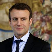Pourquoi Emmanuel Macron plaît-il aux femmes?