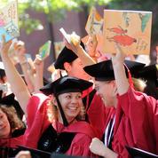 Un club de Harvard refuse les femmes pour leur épargner des
