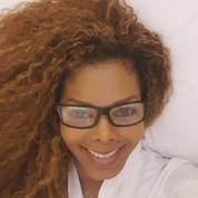 Janet Jackson enceinte à 49 ans?