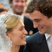 Royal Baby : les Belges aussi vont accueillir leur petit George