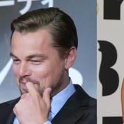 Leonardo DiCaprio et Rihanna vus ensemble à Coachella