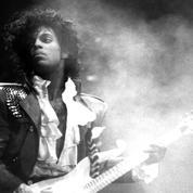 Prince, le dandy funk est mort