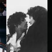 Prince : les femmes de sa vie