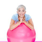 Rose Pilates aide les femmes atteintes d'un cancer du sein à reprendre le sport