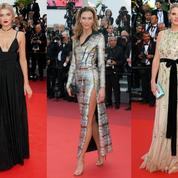 Cannes : ces tops qui font de l'ombre aux actrices sur le tapis rouge