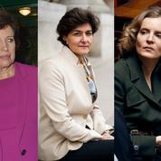 Harcèlement : les femmes politiques dénoncent des élus