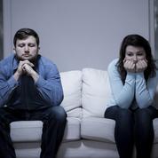 Comment divorcer sans (trop) perdre d'argent grâce au crowdfunding ?