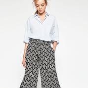 Une étudiante pousse Zara à commercialiser des vêtements grandes tailles