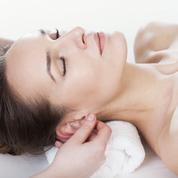 Comment l'acupuncture sur l'oreille peut vous soulager
