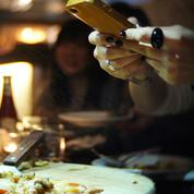 Les réseaux sociaux favorisent-ils les troubles alimentaires ?