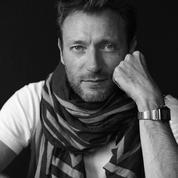 Astuces glam, conseils d'expert... Les secrets coiffures du Festival de Cannes