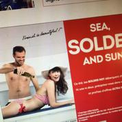 Cuisinella : la pub sexiste qui dérange Laurence Rossignol et le Web