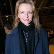 Delphine Arnault :