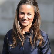 Pippa Middleton : Scotland Yard enquête sur un vol présumé de photos