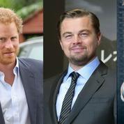 Rihanna, Leonardo DiCaprio, Jennifer Lawrence... Ils sont riches, célèbres et célibataires