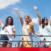 Miss Teen USA : le concours dit adieu au défilé en bikini