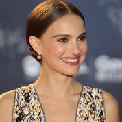 Natalie Portman, l'enfant sage de Hollywood