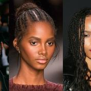 Cheveux crépus, frisés ou lissés : 21idées de coiffure dont s'inspirer