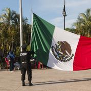 Mexique : Amnesty International dénonce les abus sexuels commis sur les femmes en prison