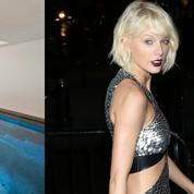 Taylor Swift : le loyer hors de prix de son appartement new-yorkais