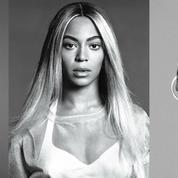 Rihanna, Beyoncé et Alicia Keys listent les noirs tués par la police