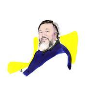 Ai Weiwei :