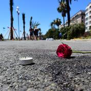 Attentat de Nice : le cri du cœur d'une psychologue sur Facebook