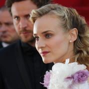 Diane Kruger : du chignon à la tresse épi, ses plus belles coiffures