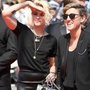 Kristen Stewart : pour la première fois, ses confidences sur sa petite amie Alicia Cargile