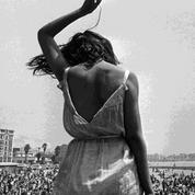 Le Big Festival : entre surf et bon son