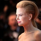 Nicole Kidman : ses plus belles coiffures sur tapis rouge