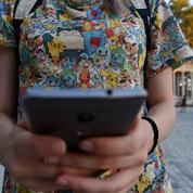 Pokémon Go : une prof quitte ses élèves pour devenir joueuse à temps plein