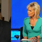 Harcèlement sexuel : une présentatrice vedette accuse le PDG de Fox News