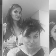 Shannen Doherty : atteinte d'un cancer, elle se rase les cheveux et poste les photos sur Instagram