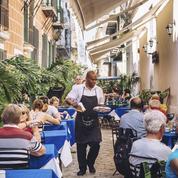 Cuba : la révolution culinaire est en marche