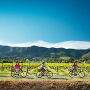 Cyclotourisme : le grand retour des voyages à vélo