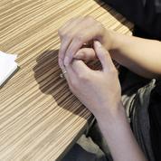Porter sa bague de fiançailles en entretien, une mauvaise idée ?