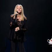 Siri prononce mal son nom, Barbra Streisand fait corriger le bug à Apple