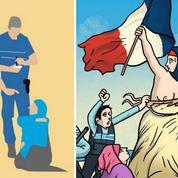Burkini : la polémique se fait