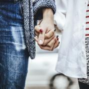 Couple : comment savoir s'il s'agit d'amour ou d'habitude ?