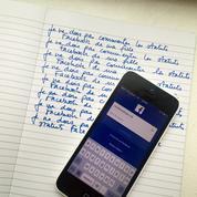 Facebook : mon enfant censure mes commentaires