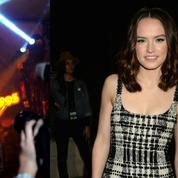 Adele, Lady Gaga, Daisy Ridley... Pourquoi s'affranchissent-elles des réseaux sociaux?