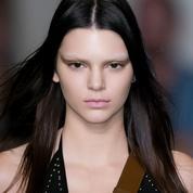 Kendall Jenner : elle confesse sa plus grosse erreur beauté