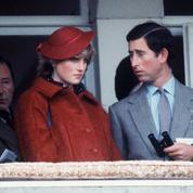 Lady Diana humiliée par le prince Charles : l'ex garde du corps se souvient