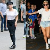 Lady Gaga serait-elle devenue normale ?