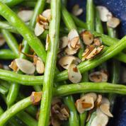 Manger plus de protéines végétales peut vous sauver la vie