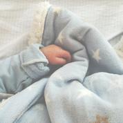 Les jeunes parents font de plus en plus appel aux nounous de nuit