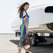 Selena Gomez, de Disney à Vuitton : la reconversion d'une teen idol