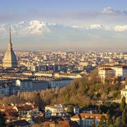 Turin est-elle en passe de devenir la première ville végétarienne ?