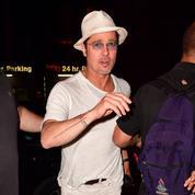 Brad Pitt (re)prend la parole sur son divorce avec Angelina Jolie